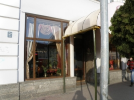 Restauracja_2